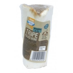 Armitage Goodboy Waggles & Co. Tripe Filled Bone Dog Treat 150g