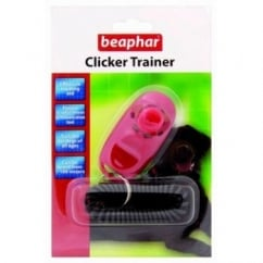 Beaphar Dog Clicker Trainer