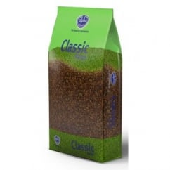 Alpha Cat Mix Fish Complete Cat Food 10kg