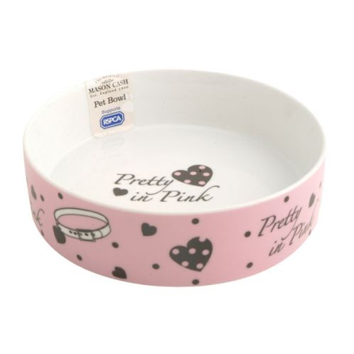 Home › Cat › Cat Feeding Accessories › Ceramic Bowls › Mason ...