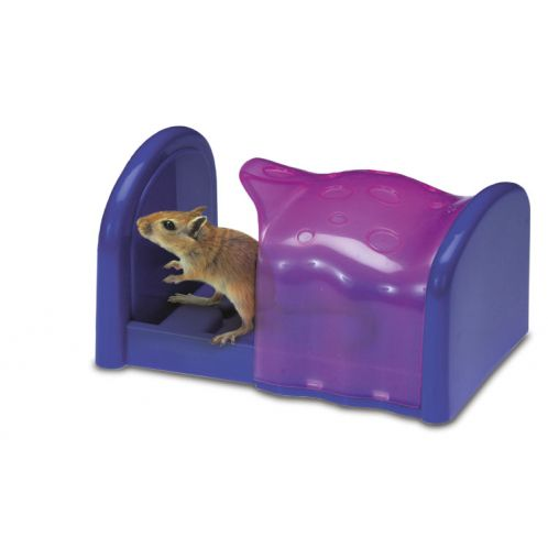 Hamster Play Toys 46