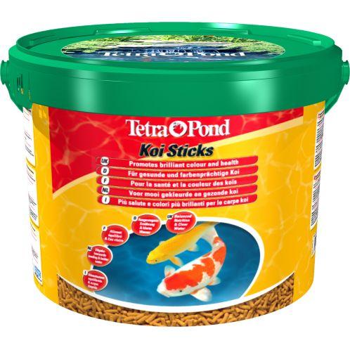 Pond Fish Food ? Pond Fish Koi Food ? Tetra Pond Koi Fish Food ...