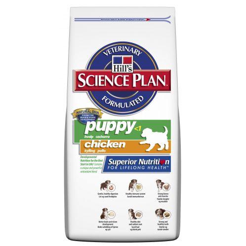 Hill's® Prescription Diet® i/d® Canine