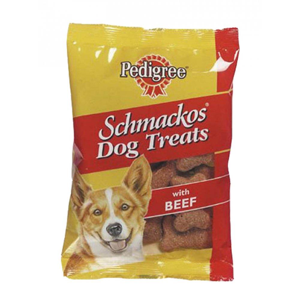 Dog Treat Shop