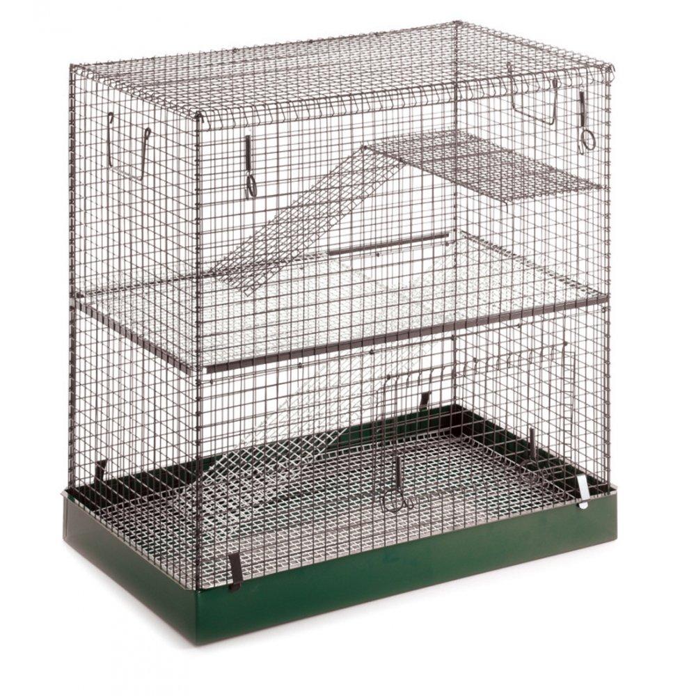 chinchilla cage - photo #9