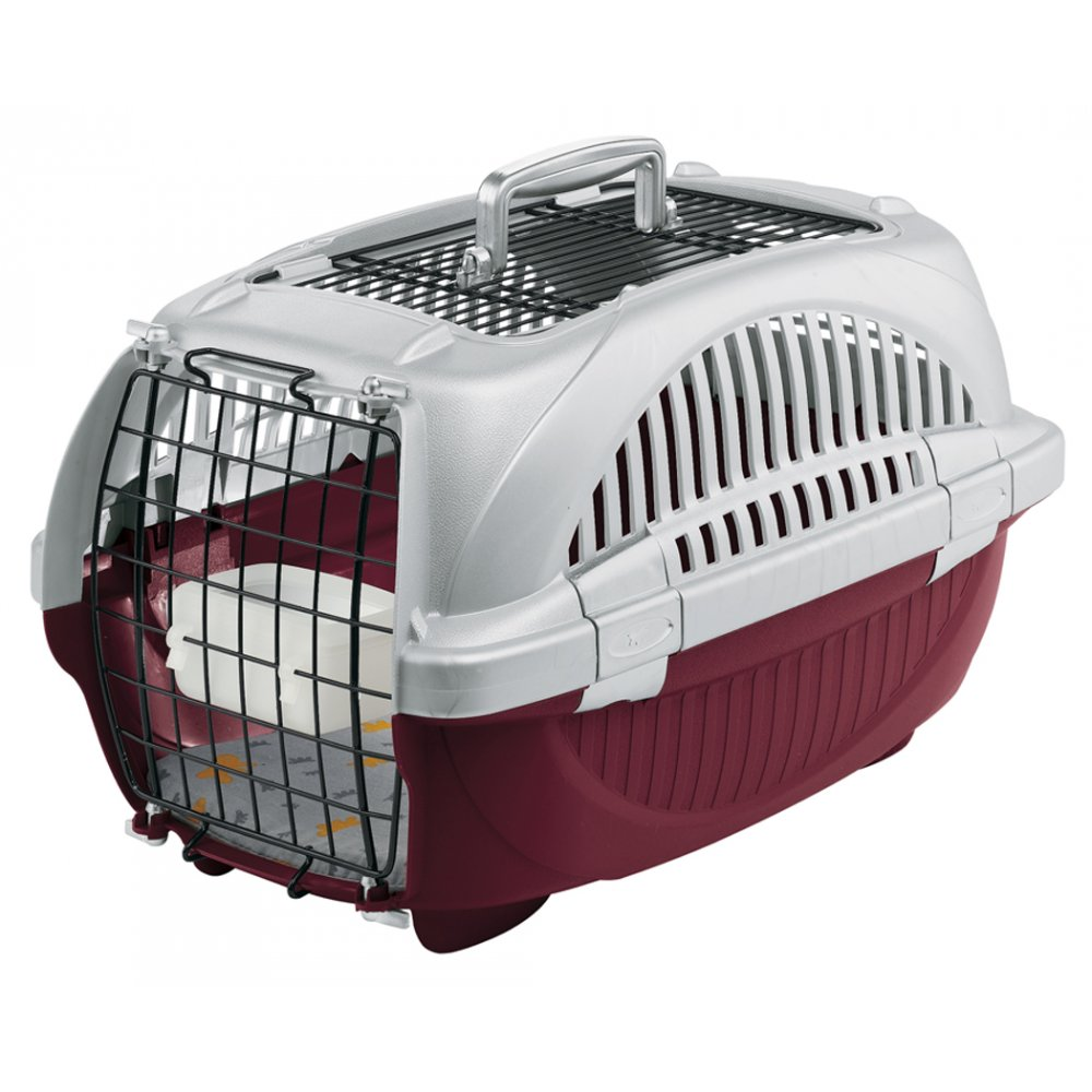 Dog Carriers Uk