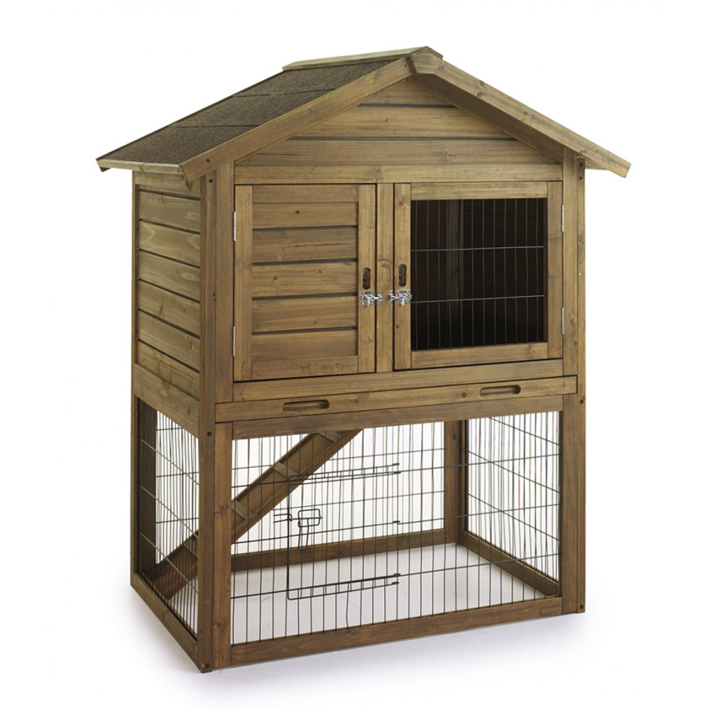 sharples 39 n 39 grant rabbit guinea pig hutch 39 n 39 run