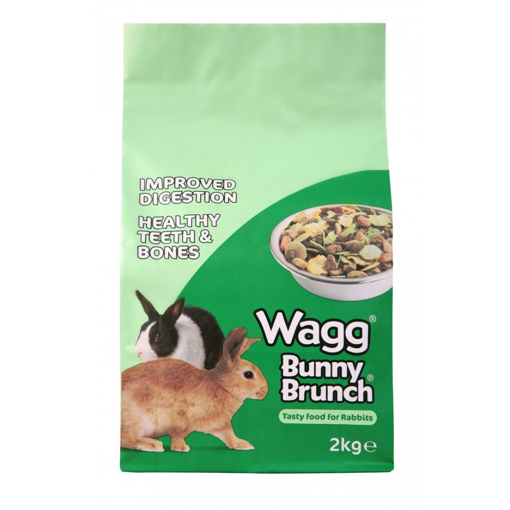 Royal Canin Rabbit Dog Food