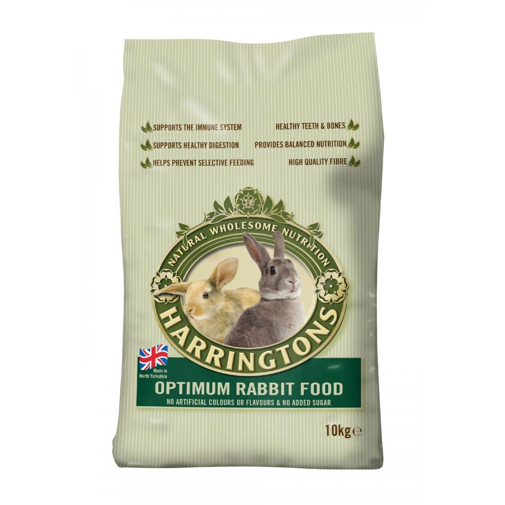 Buy Harringtons Dog Food