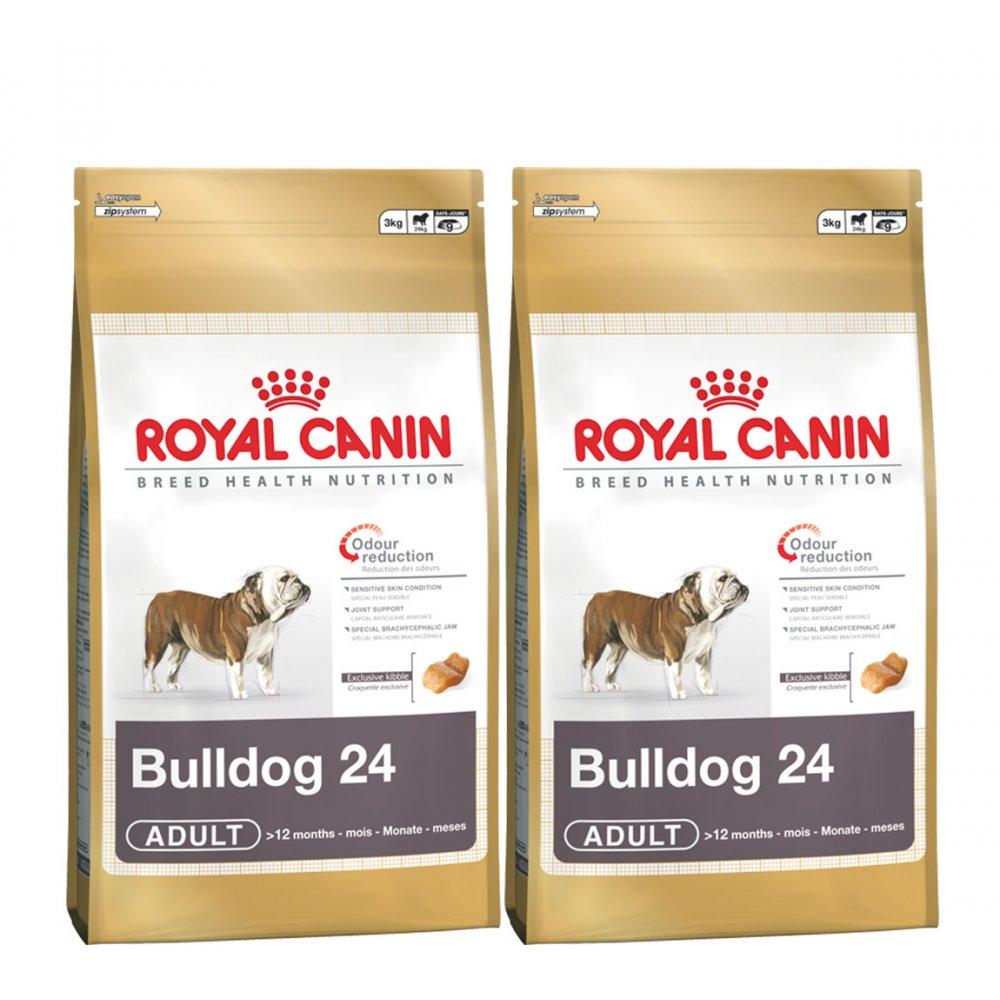 Buy Royal Canin Dog Food Online Uk