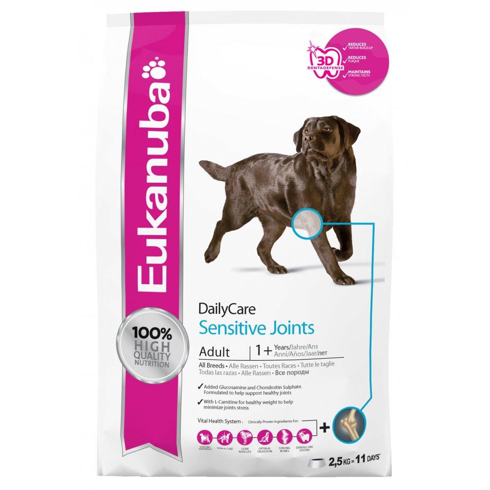 Pet Supermarket Royal Canin Sensitive Dog Food