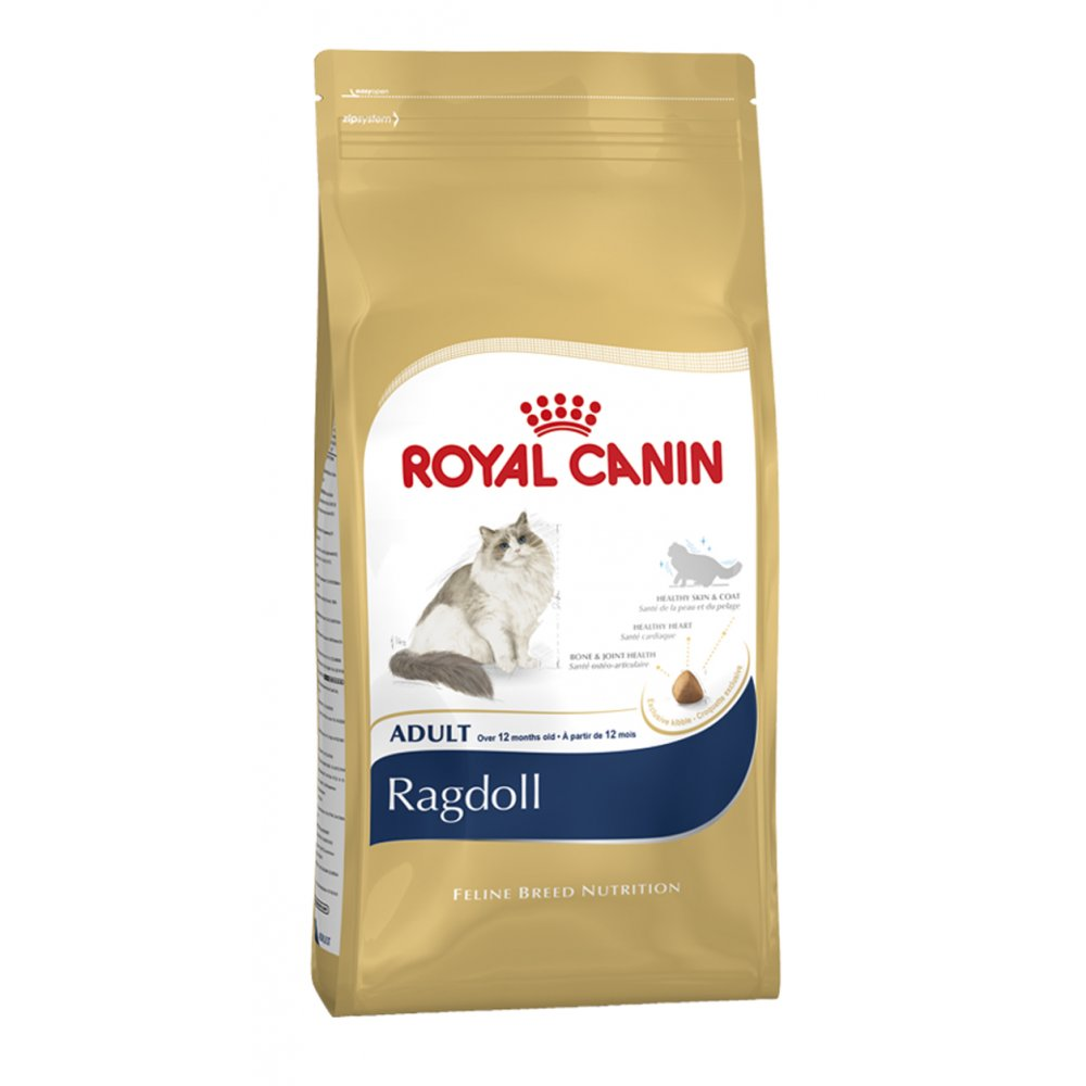 buy royal canin ragdoll adult cat food 400gm. Black Bedroom Furniture Sets. Home Design Ideas