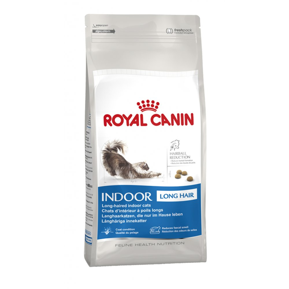 Where To Buy Royal Canin Cat Food