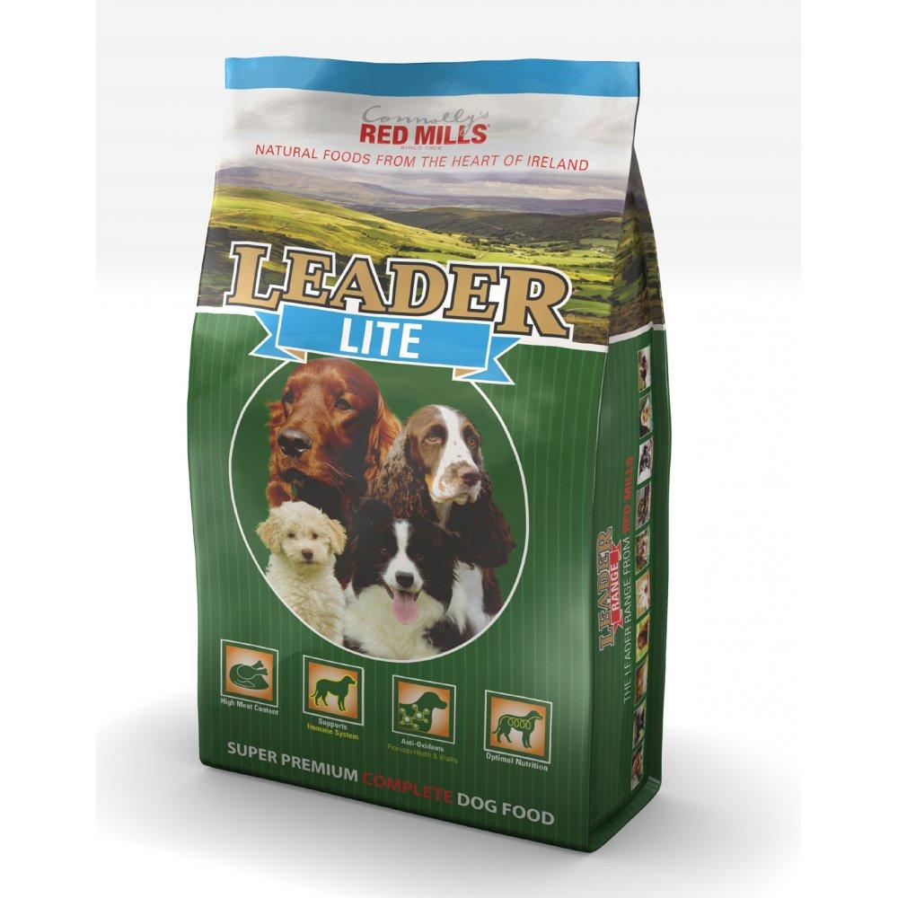 High Calorie Dog Food Brands Uk