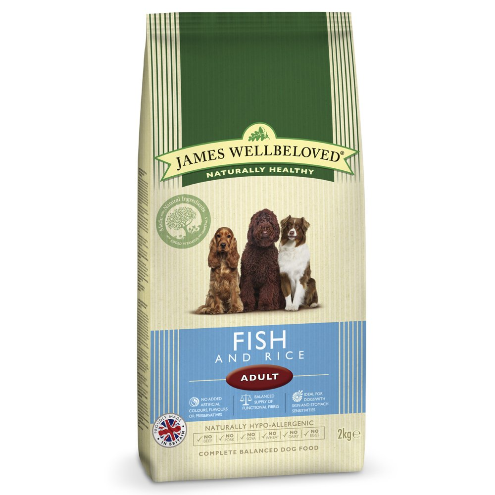 Wet Puppy Food Uk