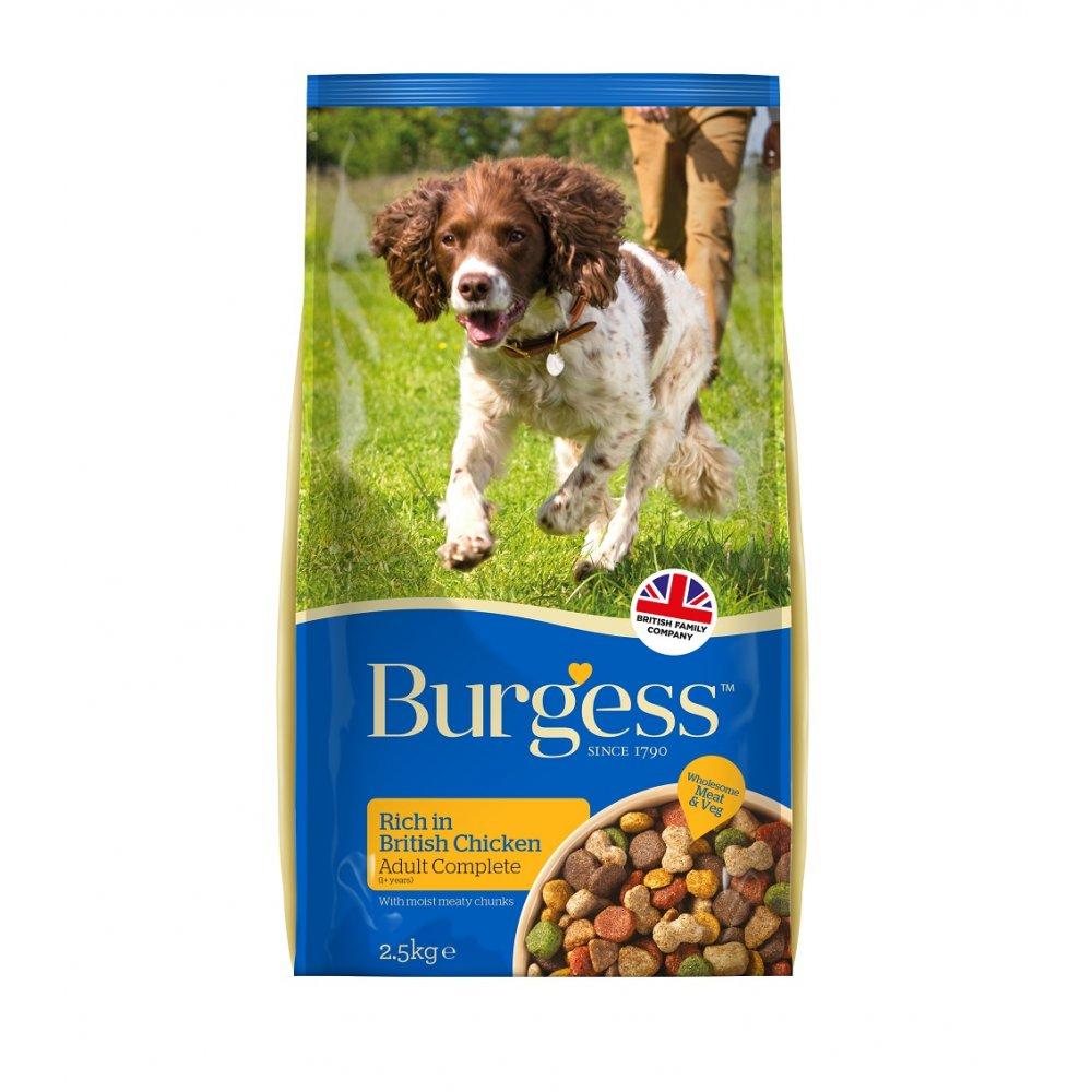 Wellbeloved Dog Food Uk