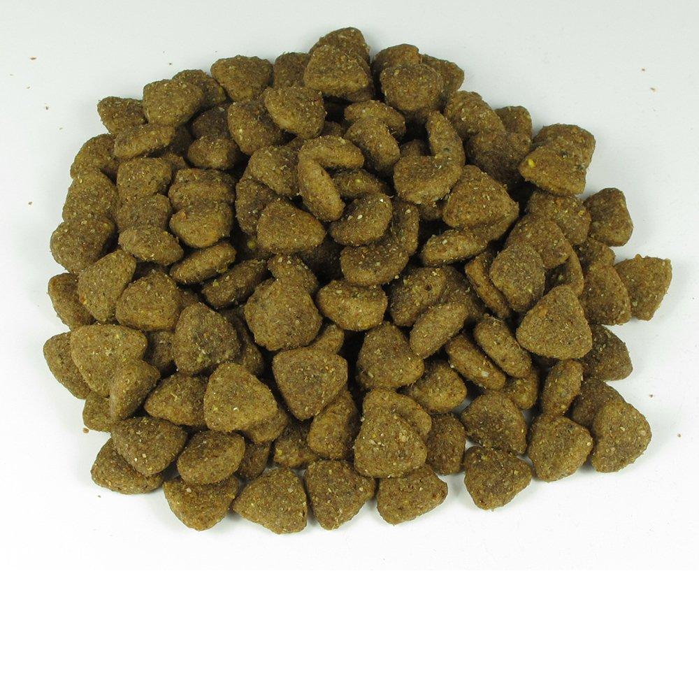 Gusto Dog Food Kg