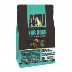 Fish & Shellfish 80/20 Adult Dog Food 5kg