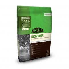 Heritage Senior Dog Food 11.4kg