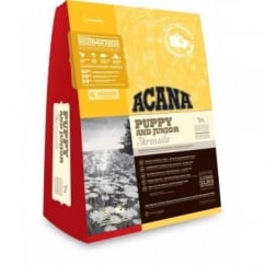 Acana Natural Dog Amp Cat Food Feedem