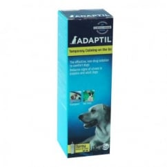 Adaptil Calming & Comfort Spray 60ml