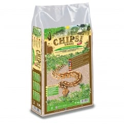 Chipsi Snake Substrate 5kg