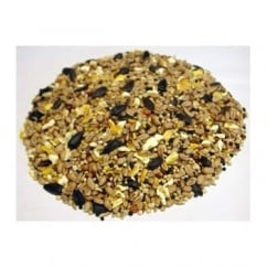 Albert E James Garden Wild Bird Seed 20kg