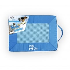 All For Paws Chill Out Fresh Breeze Small Dog Mat