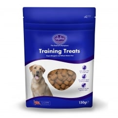 Training Dog Treat With Chicken & Liver 150g