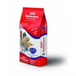 Worker Maintenance Complete Adult Dog Food 15kg