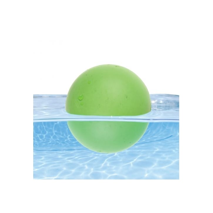 Ancol Chaser Floating Balls Pack 2