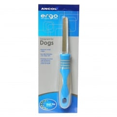 Ergo Nail File For Dogs