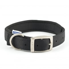 Nylon Air Cushion Dog Collar