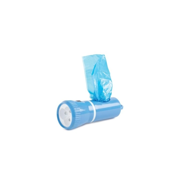 Ancol Poop Dog Mess Cleanup Torch