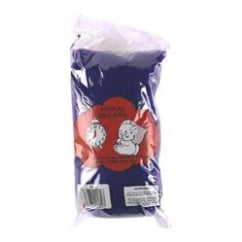 Small Animal Wooly Bedding - 100gm