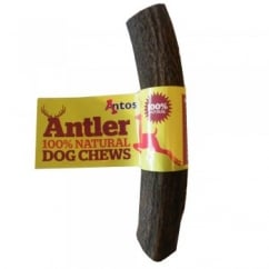 Antler Dog Chew Ex Large 221 - 280gm
