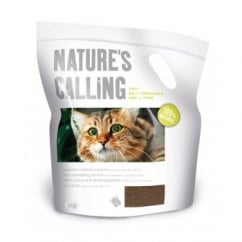 Applaws Natures Calling Cat Litter 6kg