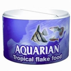 Tropical Flaked Fish Food 200g