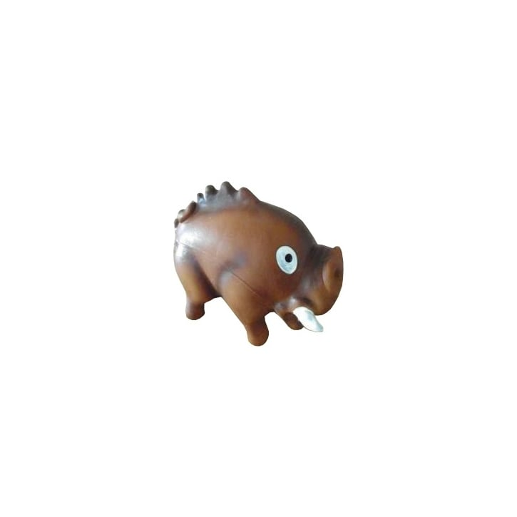 Armitage Goodboy Doggy Dolittles Warthog Dog Toy