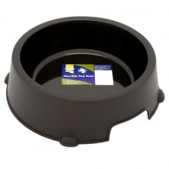 Goodboy Large Non Slip Plastic Feeding Bowl 7