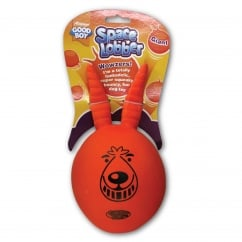 Armitage Goodboy Lob It Space Lobber Giant Dog Toy