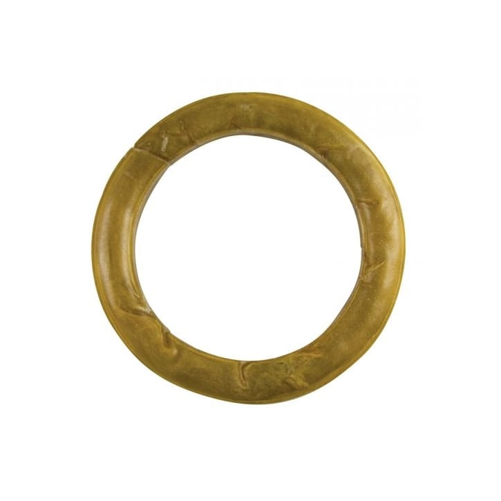 Armitage Goodboy Rawhide Ring Large/Giant Dog Chew 9