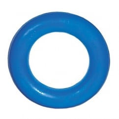 Armitage Goodboy Rubber Ring Dog Play Toy - 3""