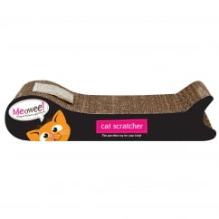 Goodgirl Meowee Card Cat Scratcher 14