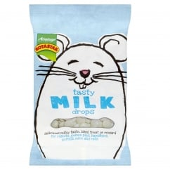 Rotastak Small Animal Milk Drops 50g