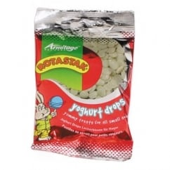 Armitage Rotastak Small Animal Yoghurt Drops - 50gm