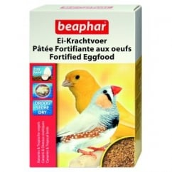 Fortified Egg Food Dry 5kg