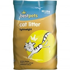 Cat Litter Trays Amp Accessories