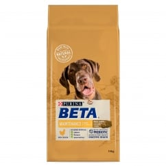 Pet Maintenance Adult Dog Food with Chicken 14kg