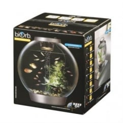 BiOrb 30 Aquarium Tropical (heater Stand + 50w (240v) Heater + Glass Thermometer)